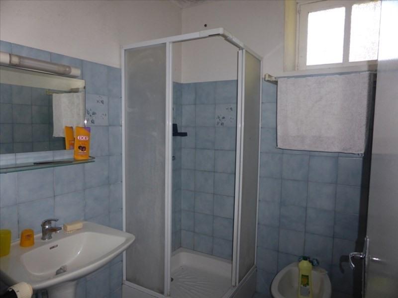 Vente maison / villa Melle 98800€ - Photo 6