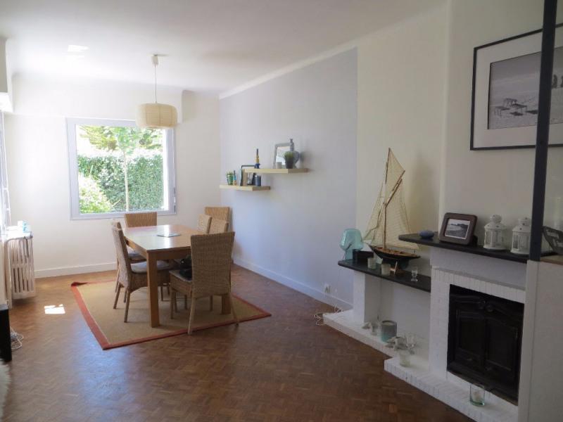 Vente de prestige maison / villa La baule 695000€ - Photo 1