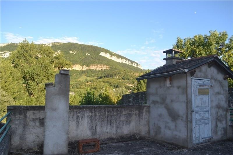 Vente maison / villa Millau 100500€ - Photo 2