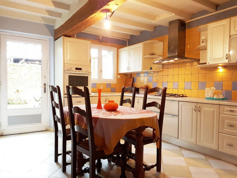 Vente maison / villa Le houga 98000€ - Photo 3