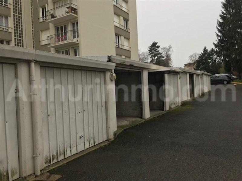 Sale parking spaces Villefranche sur saone 11000€ - Picture 1
