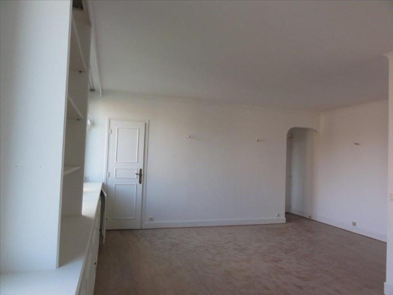 Vendita appartamento Louveciennes 250000€ - Fotografia 2