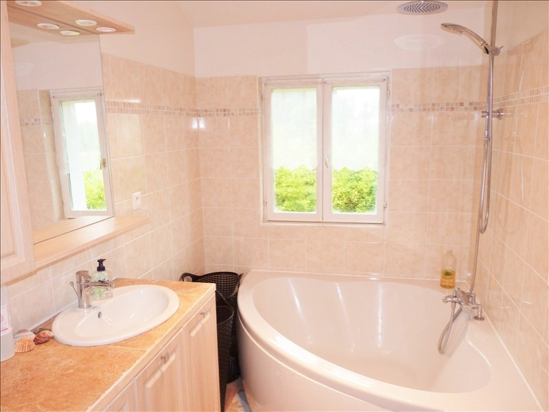 Vente maison / villa Orthez 390000€ - Photo 12