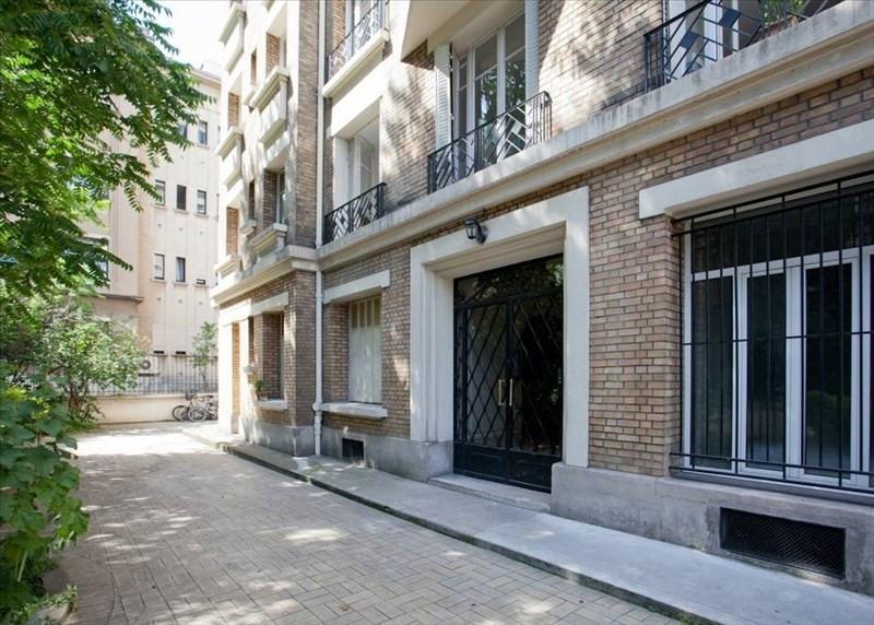 Location appartement Paris 4ème 3525€ CC - Photo 1