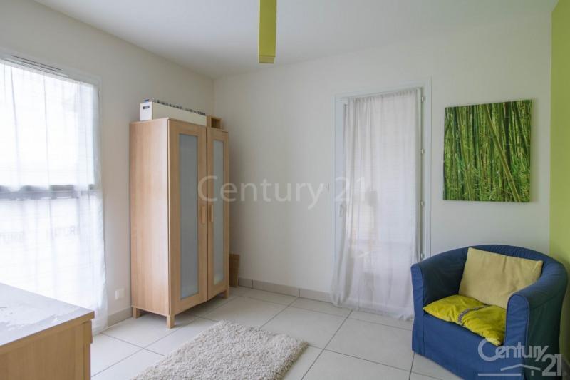 Sale house / villa Tournefeuille 399900€ - Picture 9