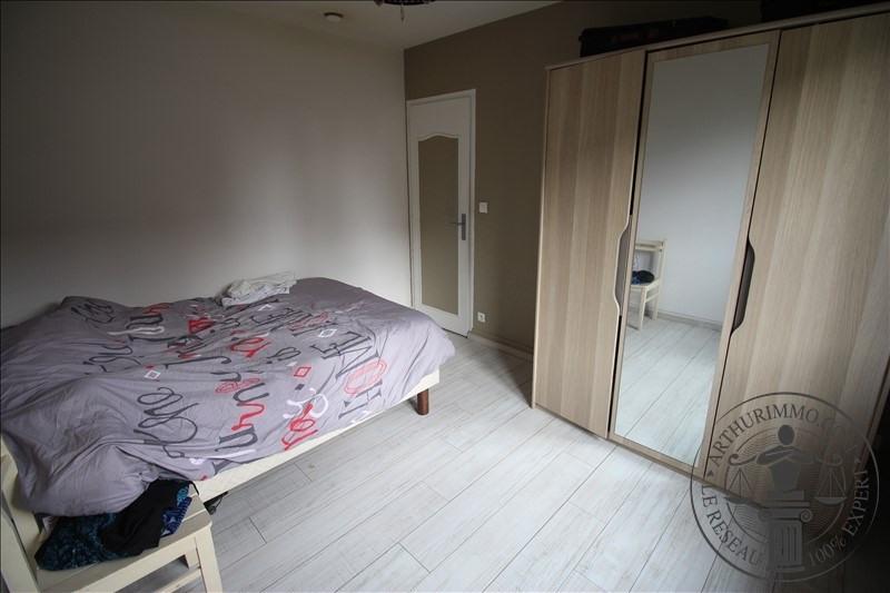 Vente maison / villa Auneau 187000€ - Photo 5