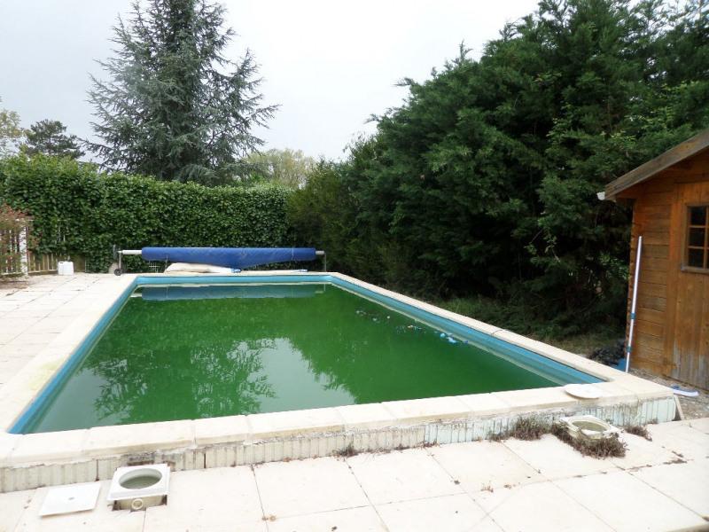 Vente maison / villa La charite sur loire 315000€ - Photo 14
