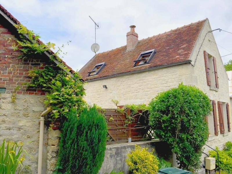 Sale house / villa Neuilly en thelle 195000€ - Picture 3