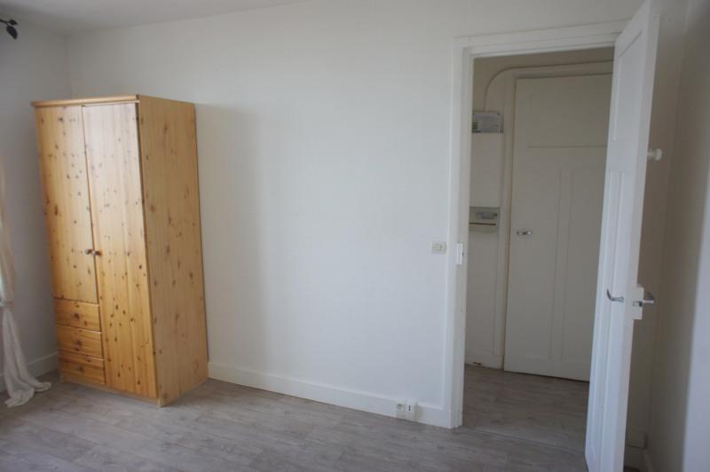 Location appartement Montrouge 580€ CC - Photo 6