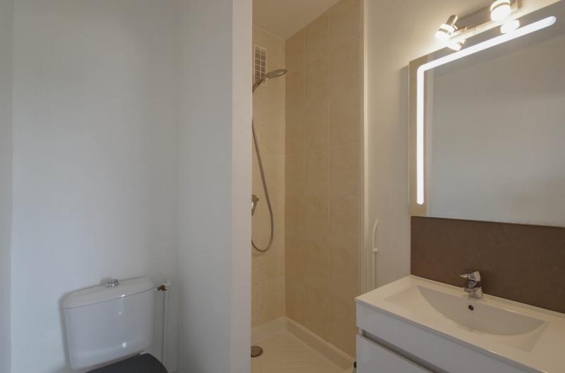 Vente appartement Montigny les metz 76500€ - Photo 5