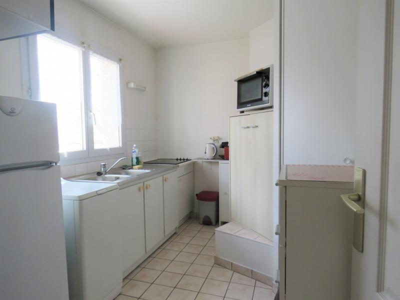 Vente appartement Châtillon 229000€ - Photo 7