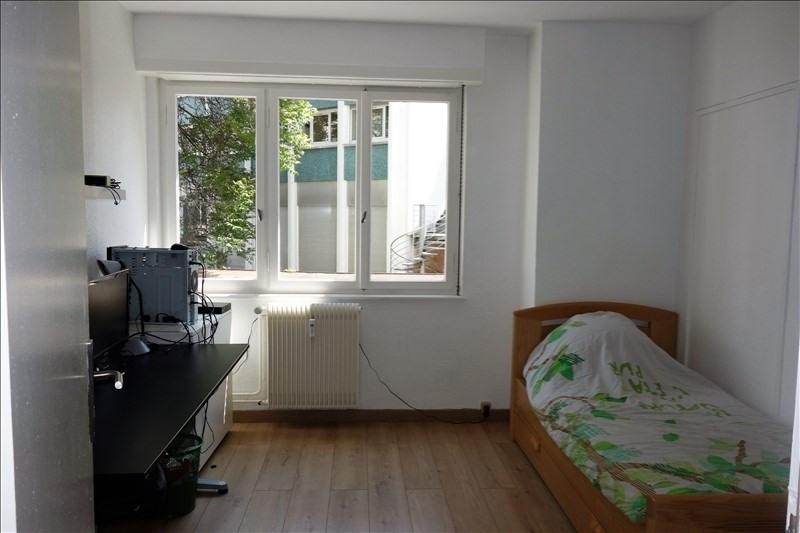 Vente appartement Strasbourg 426000€ - Photo 5