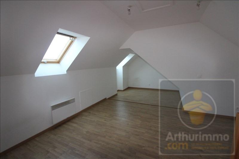 Rental house / villa Rambouillet 1500€ CC - Picture 3