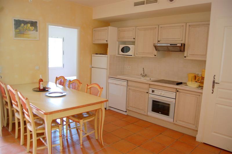Vente maison / villa Fayence 274000€ - Photo 6