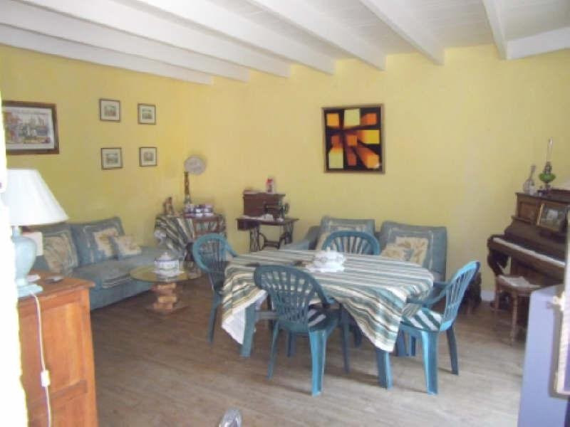 Rental house / villa Mons 500€ CC - Picture 3