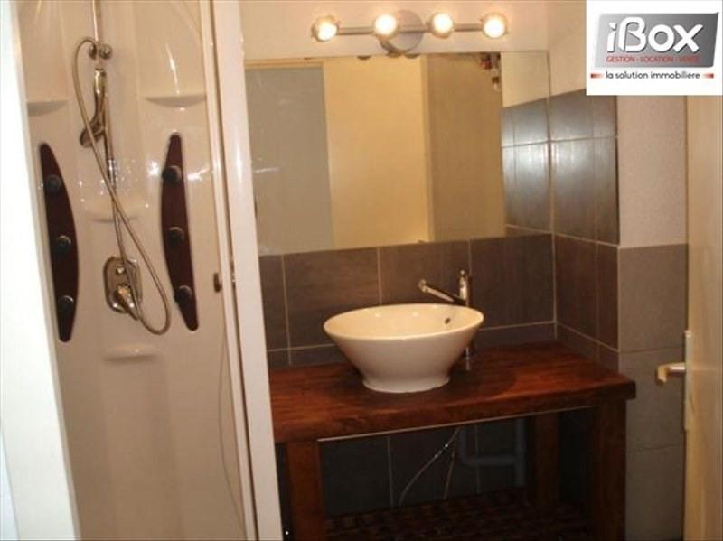 Venta  apartamento St mandrier sur mer 95000€ - Fotografía 4