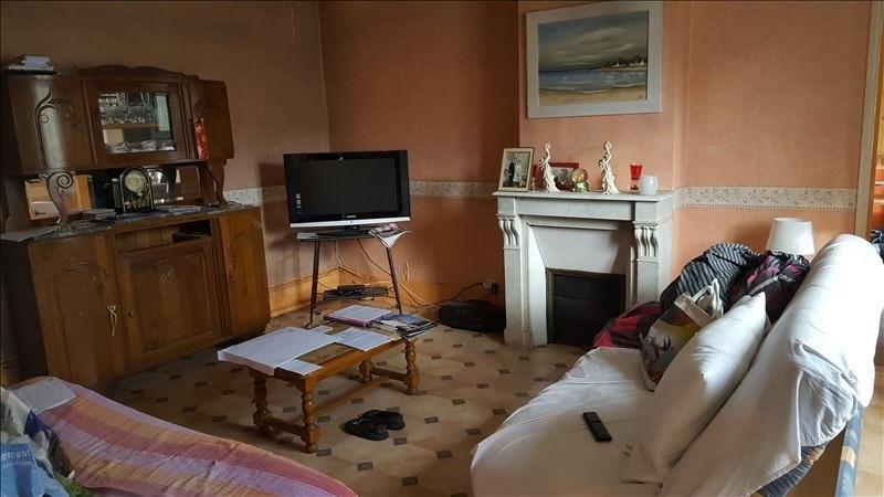 Sale house / villa Bray et lu 190000€ - Picture 4
