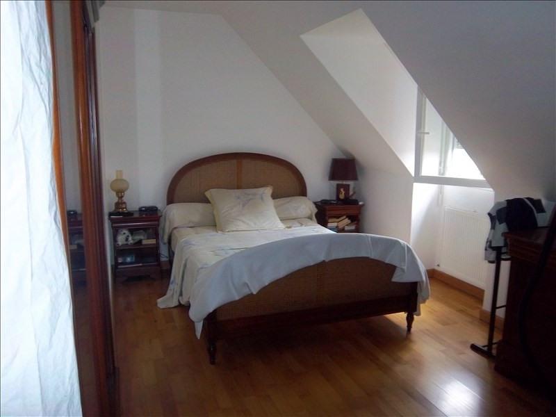 Vente maison / villa Bain de bretagne 207000€ - Photo 4