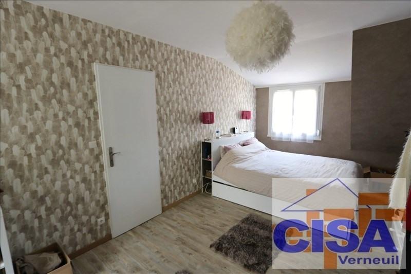 Sale house / villa Pontpoint 219000€ - Picture 3