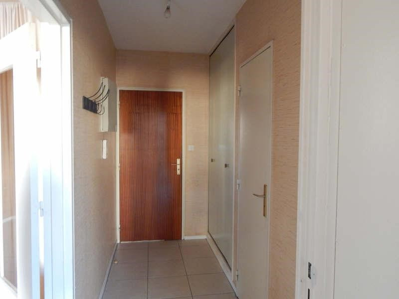 Location appartement Limoges 435€ CC - Photo 5