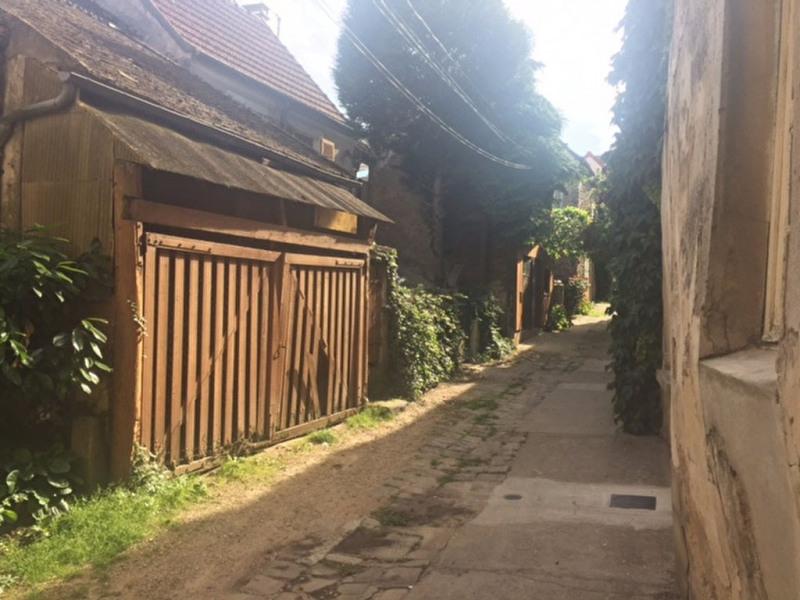 Sale house / villa La ville du bois 167000€ - Picture 5