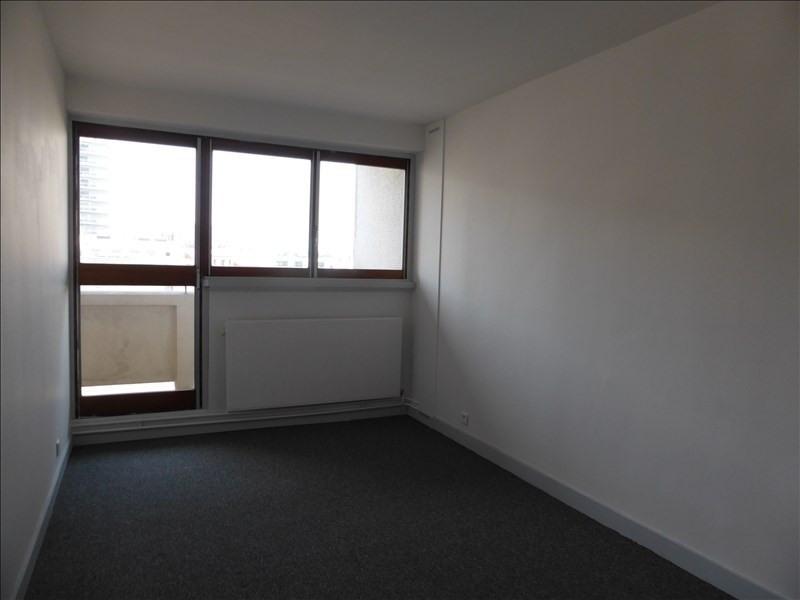Vente appartement Paris 15ème 739820€ - Photo 6