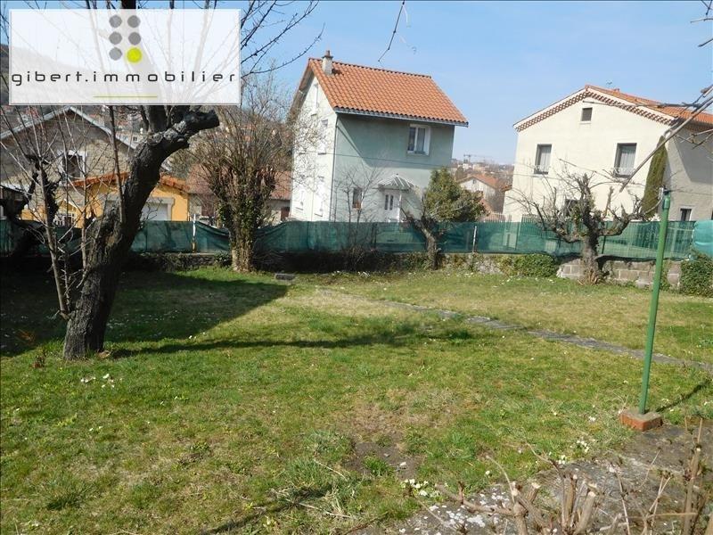 Location maison / villa Le puy en velay 726,79€ +CH - Photo 9