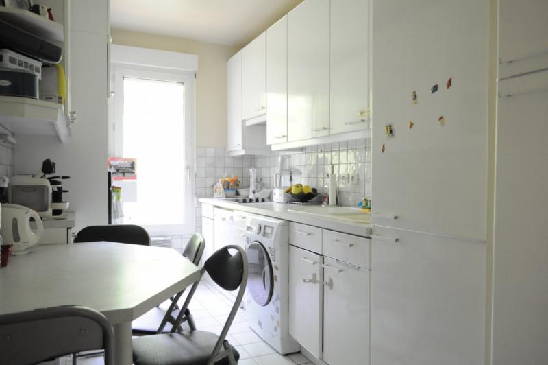 Vente appartement Gagny 299000€ - Photo 7