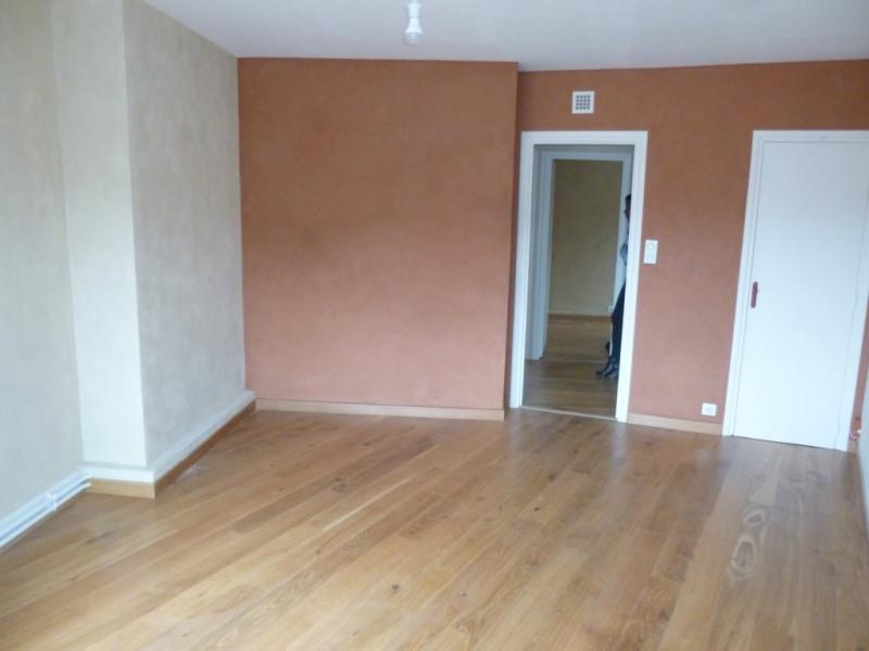 Location appartement Toulouse 625€ CC - Photo 3