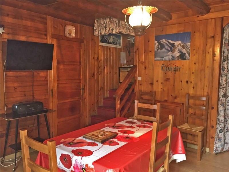 Vente maison / villa Collonges sous saleve 348000€ - Photo 3