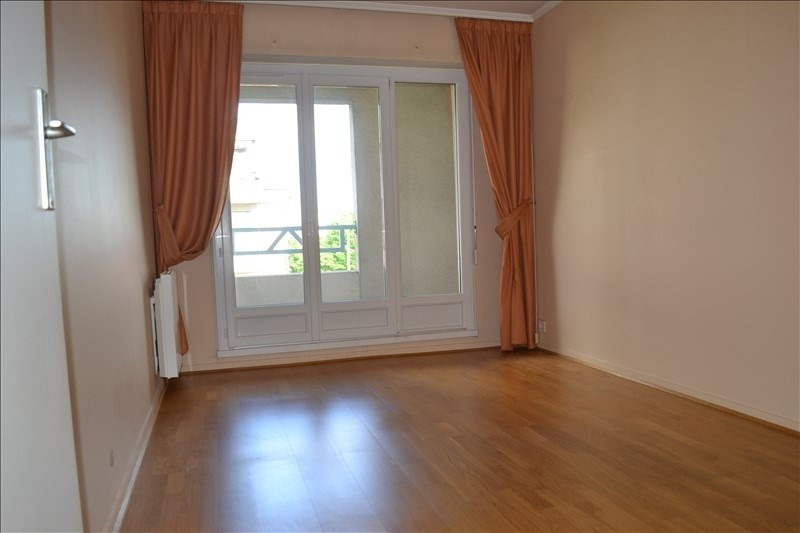 Vente appartement Thiais 320000€ - Photo 7