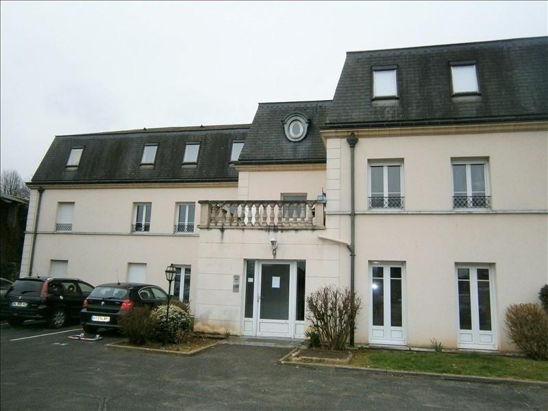 Location appartement St soupplets 550€ CC - Photo 1