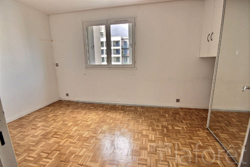 Vente appartement Levallois perret 660 000€ - Photo 5