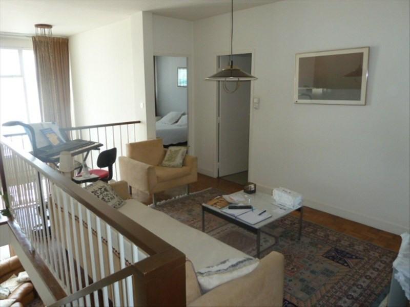 Vente appartement Pau 130000€ - Photo 2