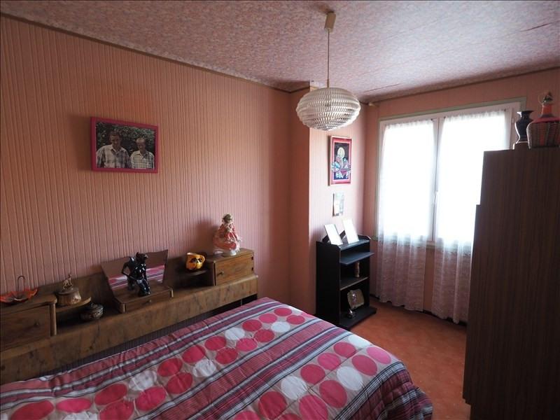 Sale house / villa Manosque 186000€ - Picture 8