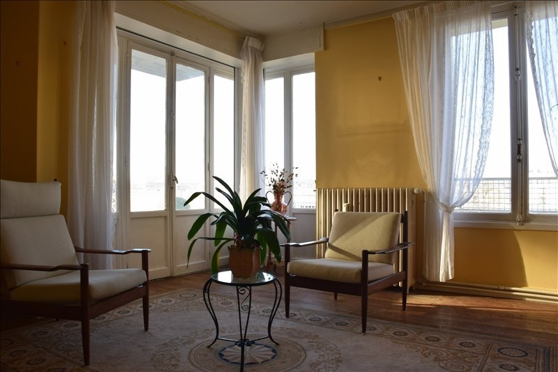 Vente appartement Caen 169 000€ - Photo 1