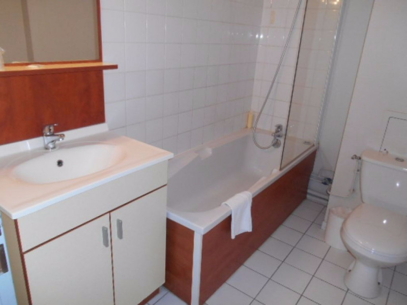Sale apartment Toulouse 65 300€ - Picture 3
