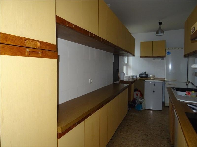 Venta  casa Le pecq 598000€ - Fotografía 11