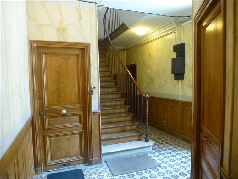 Vente appartement Le perreux sur marne 222 000€ - Photo 3