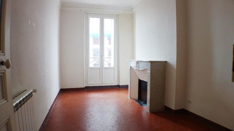 Affitto appartamento Toulon 813€ CC - Fotografia 2