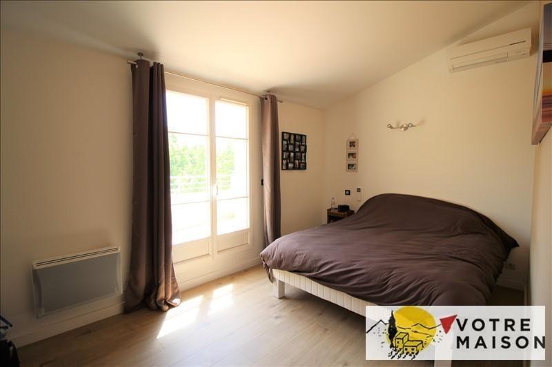 Vente appartement Salon de provence 238000€ - Photo 6