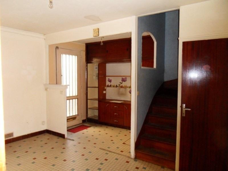 Sale house / villa Cognac 70525€ - Picture 2