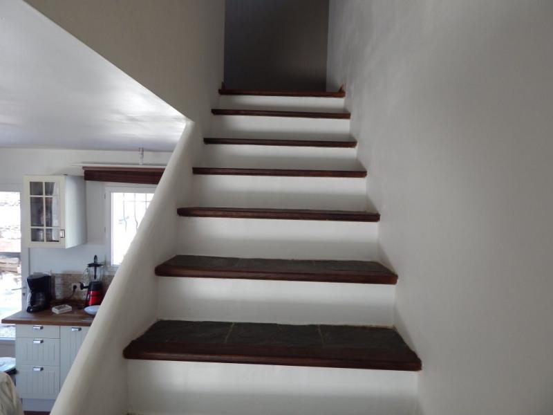 Vente maison / villa Salernes 378000€ - Photo 13