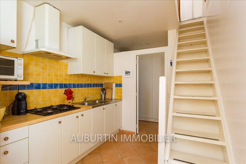Vente appartement Paris 20ème 344 000€ - Photo 8