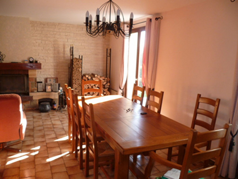 Sale house / villa Pommeuse 324 000€ - Picture 9