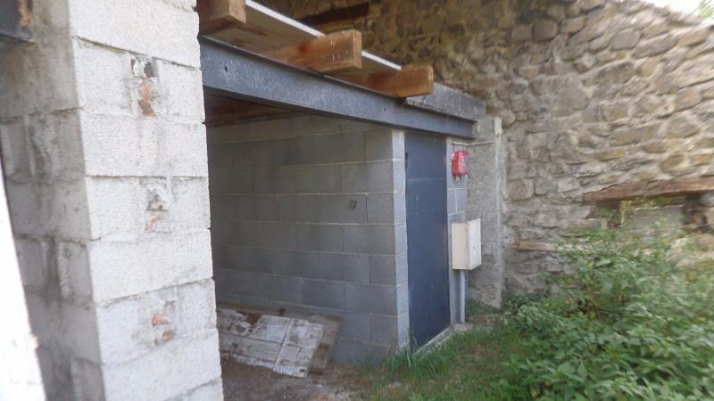 Sale house / villa Salettes 146800€ - Picture 10