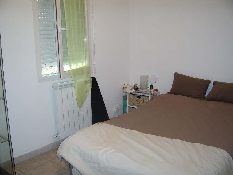 Location appartement Nimes 560€ CC - Photo 8