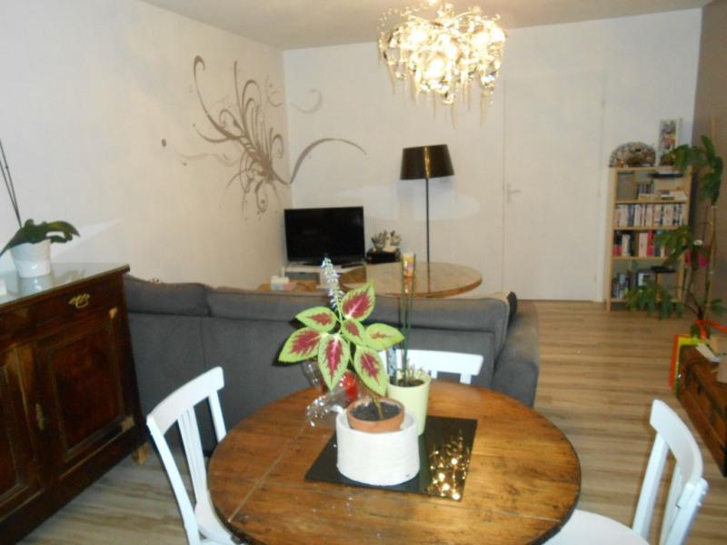 Vente appartement Colomiers 145000€ - Photo 1