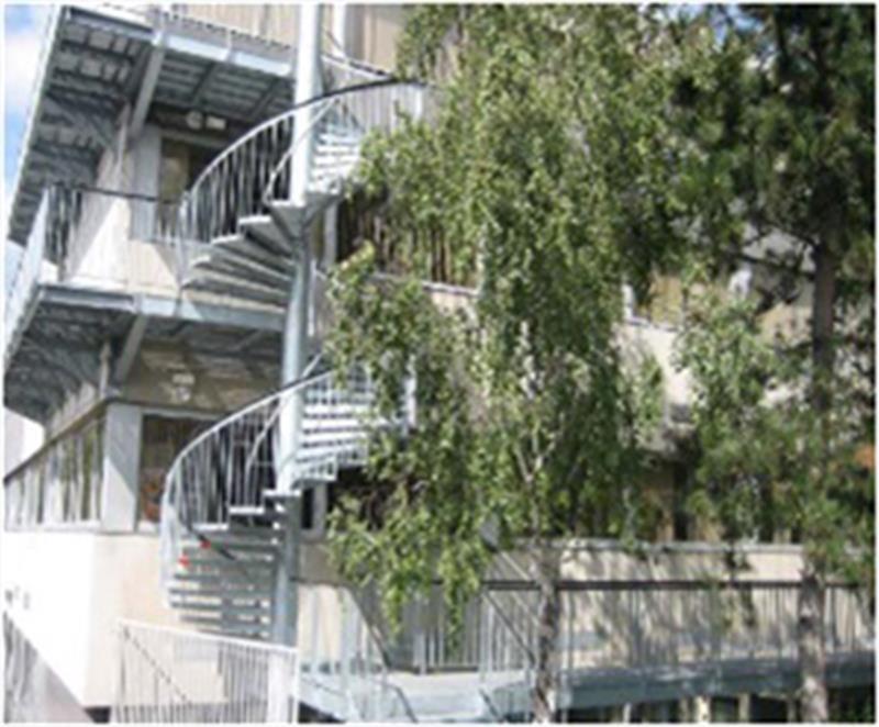 Vente Bureau Palaiseau 0