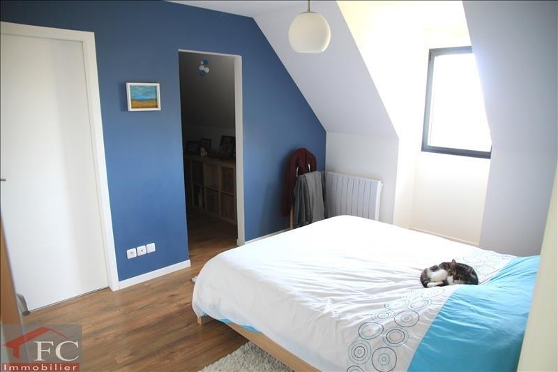 Sale house / villa St amand longpre 249000€ - Picture 5